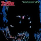 ZERO NINE Voodoo You album cover