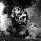 ZHORA Mortals album cover