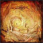 ZINDAN Depth album cover