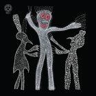ZU Mirror Emperor (as Zu93) album cover