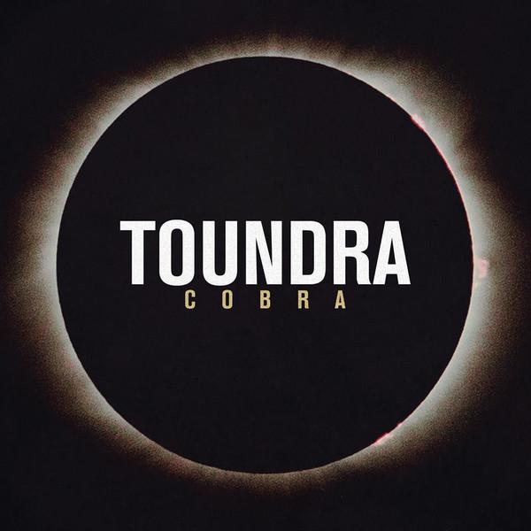 TOUNDRA - Cobra cover