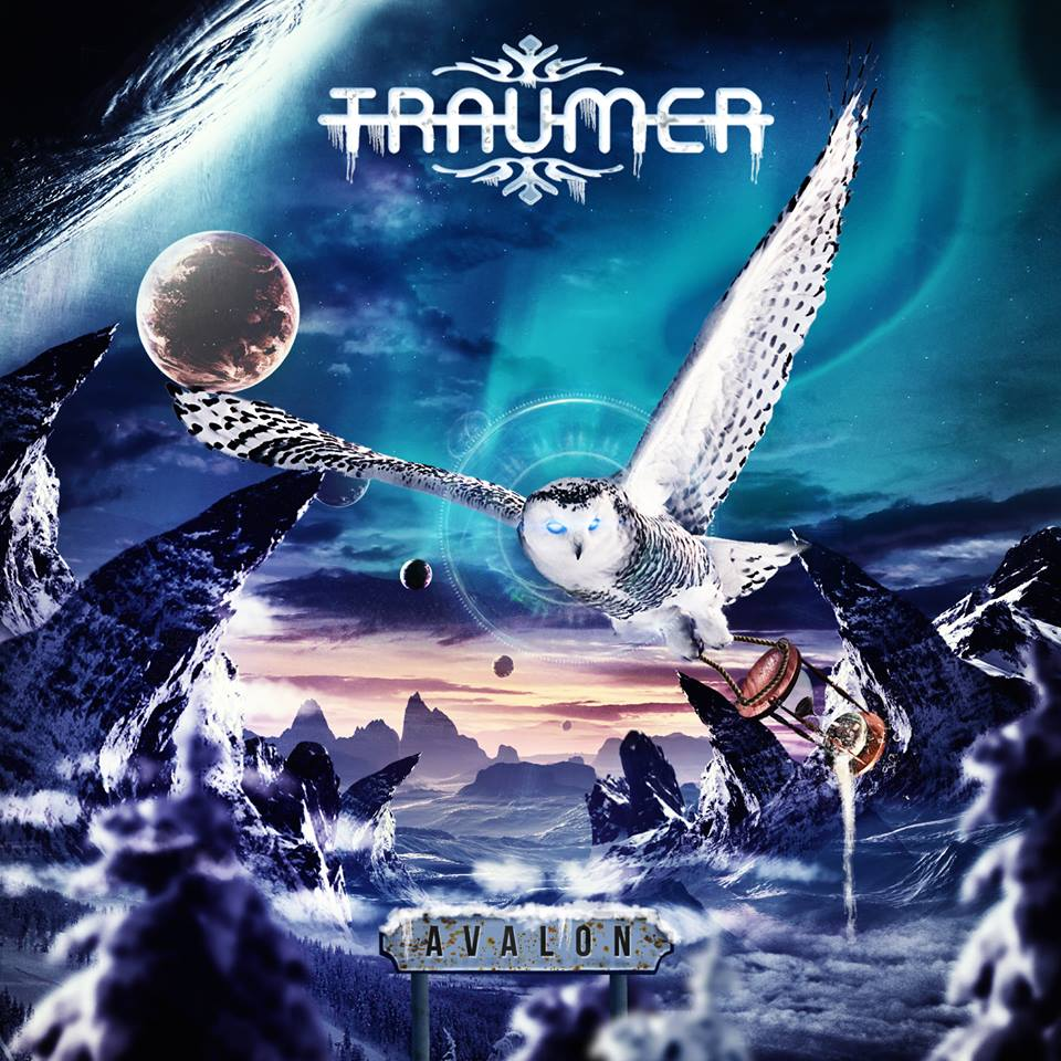 http://www.metalmusicarchives.com/images/covers/traumer-avalon-20160916075702.jpg