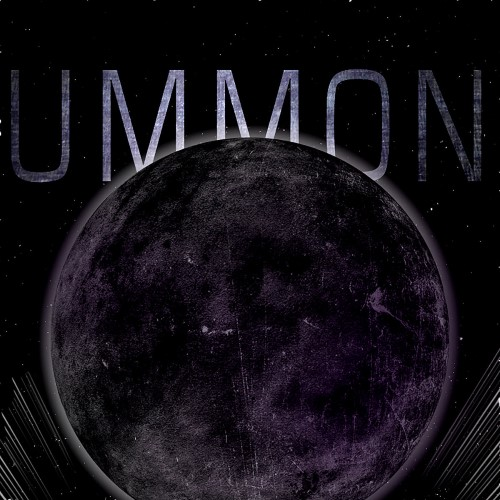 UMMON - Simulation cover