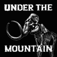 UNDER THE MOUNTAIN - Under the Mountain cover