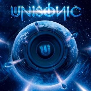 UNISONIC - Unisonic cover