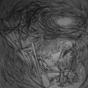 URFAUST - Drei Rituale jenseits des Kosmos cover