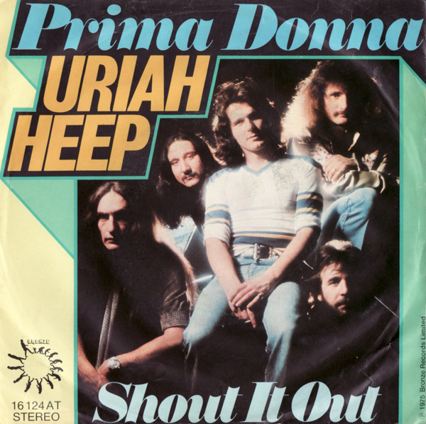 uriah divorced singles Uriah heep - discography uk : 33 records : 45worlds for movies, music, books etc : 45spaces for creating your own worlds : 45cat for 7 singles.