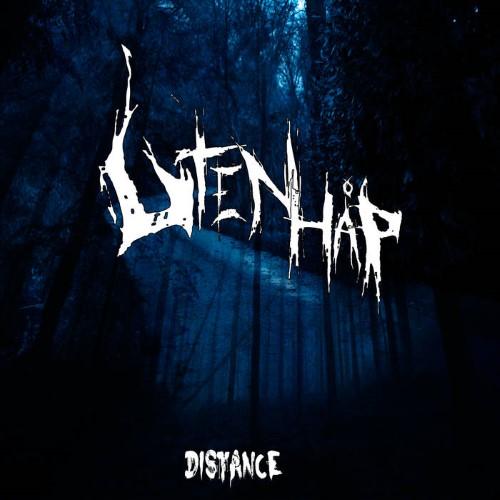 UTEN HÅP - Distance cover