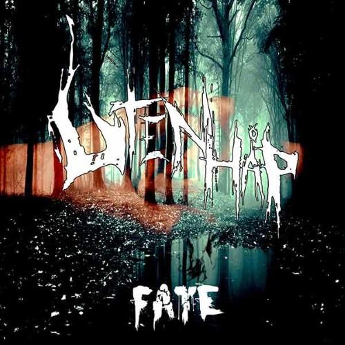UTEN HÅP - Fate cover