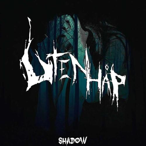 UTEN HÅP - Shadow cover