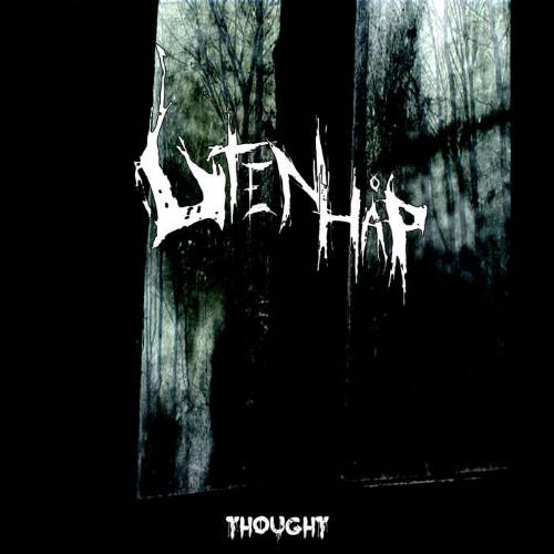 UTEN HÅP - Thought cover
