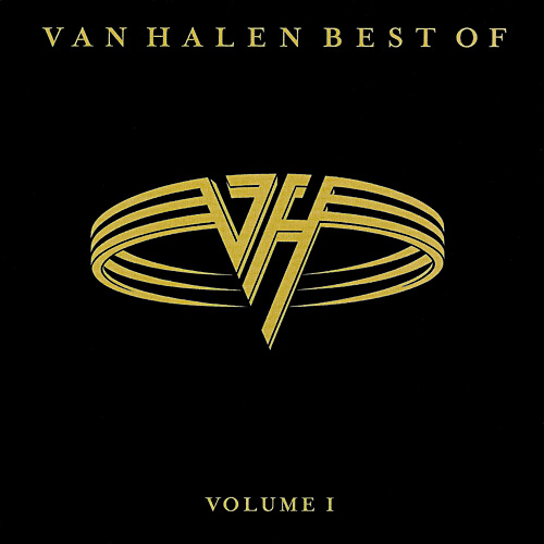 Eddie Van Halen Guitar Wallpaper Download