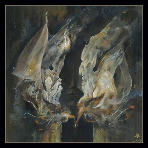 VASSAFOR - Malediction cover
