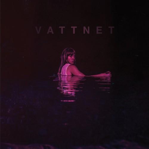 VATTNET - Vattnet cover