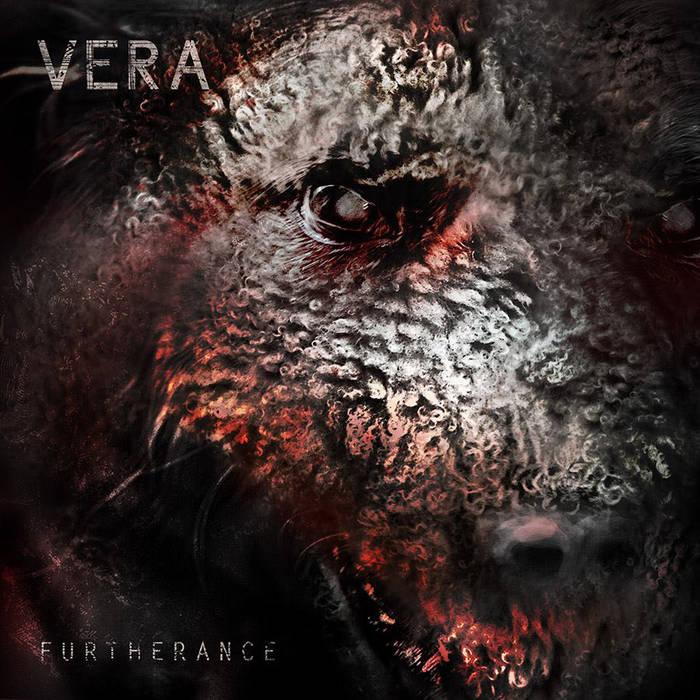 VERA - Furtherance cover