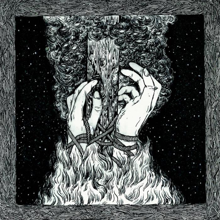 VERA - Lesser Life cover