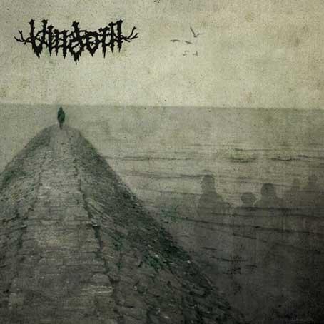 VINDORN - Demo 2010 cover