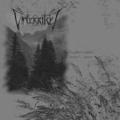 VINTERRIKET - Berglandschaften 2001-2004 cover