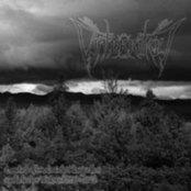 VINTERRIKET - Landschaftsmalerische Klangwelten synthetischer Tonkunst 1996-2002 cover