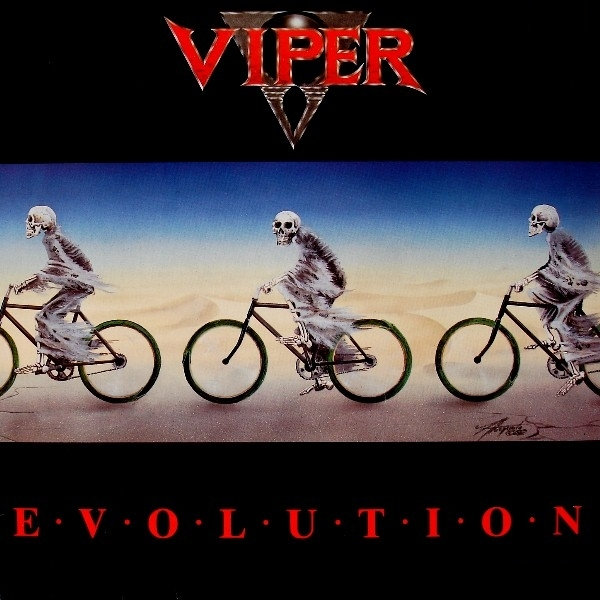 http://www.metalmusicarchives.com/images/covers/viper-evolution-20110829190629.jpg