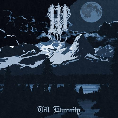 W - Till Eternity cover