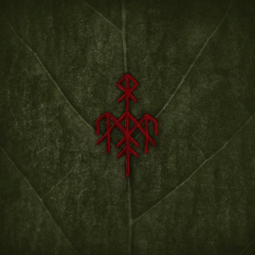 WARDRUNA - Runaljod - Yggdrasil cover