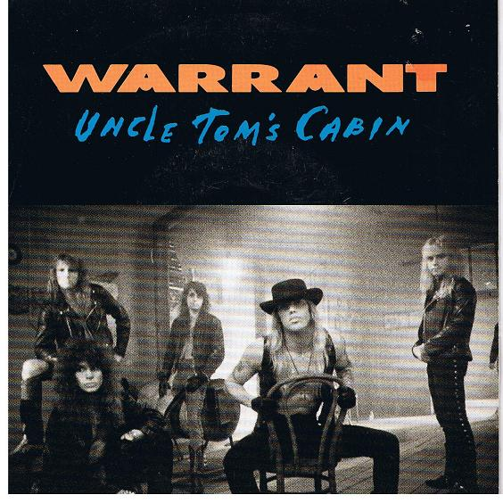 Rock Reviews dirt image: http://www.metalmusicarchives.com/images/covers/warrant-uncle-toms-cabin(single)-20130609045723.jpg