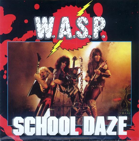 Lyrics from the movie school daze