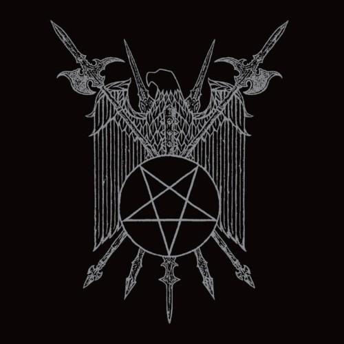 WHITE DEATH - White Death cover