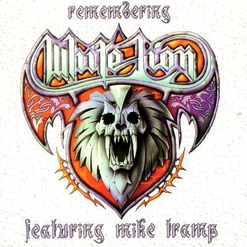 white lion remembering white lion reviews