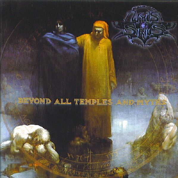 http://www.metalmusicarchives.com/images/covers/winds-of-sirius-beyond-all-temples-and-myths.jpg