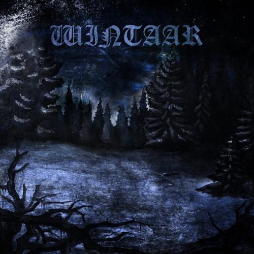 WINTAAR - Wintaar cover