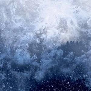 WOLVES IN THE THRONE ROOM - Celstite cover