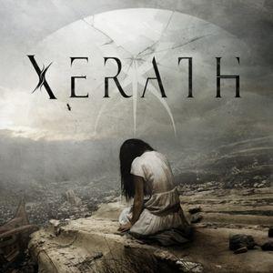 XERATH - I cover