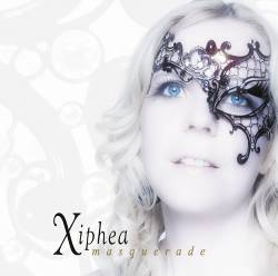 XIPHEA - Masquerade cover