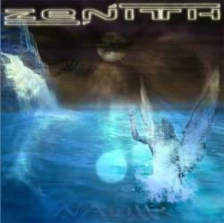 ZENITH - Nadir cover
