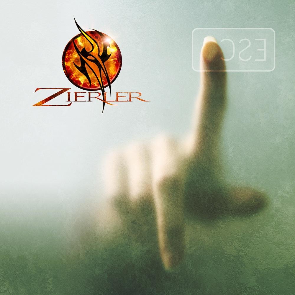 ZIERLER - ESC cover