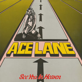 ACE LANE picture