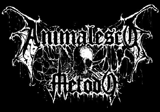ANIMALESCO O MÉTODO picture