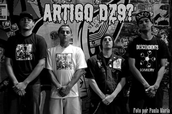 ARTIGO DZ9? picture
