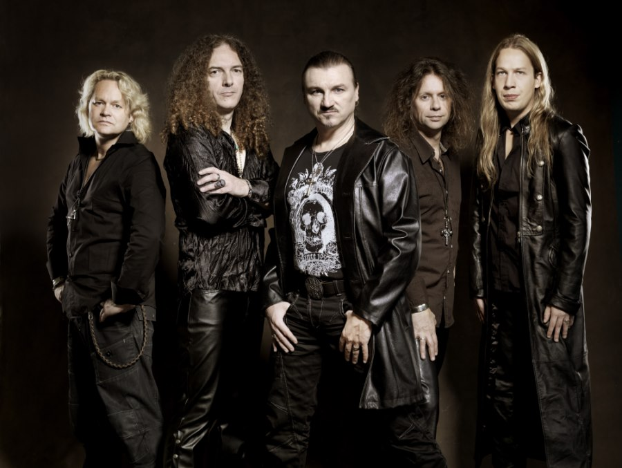 AXXIS picture