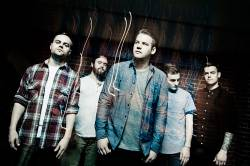 BEARTOOTH picture
