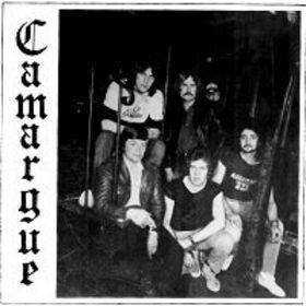 CAMARGUE picture