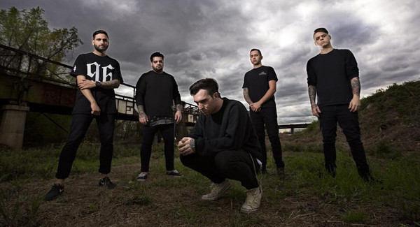 CANE HILL picture