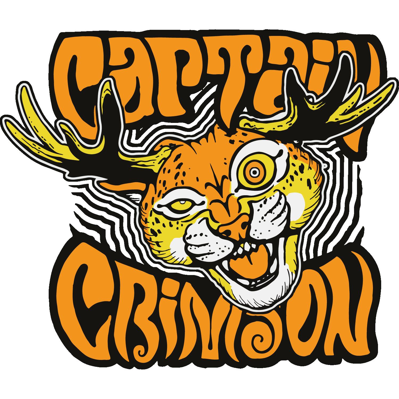 CAPTAIN CRIMSON picture
