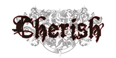 CHERISH picture