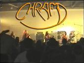 CHRAFD picture