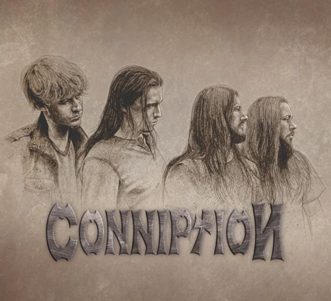 CONNIPTION (WI) picture
