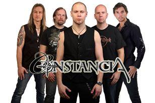 CONSTANCIA picture