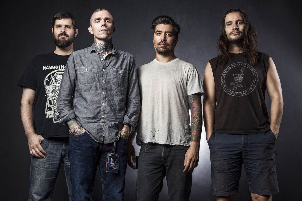 CONVERGE picture